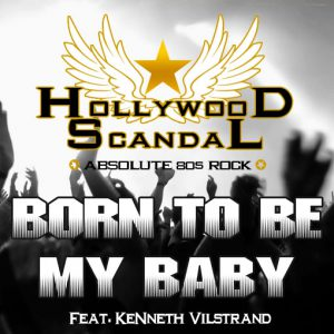 HS-born-to-be-my-baby